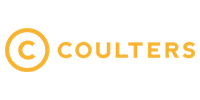 Logo Coulters