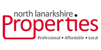 Logo North Lan Properties