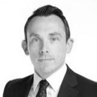 Neil MacDougall BSc(Hons) MRICS - Director Building Surveying